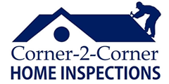 Corner 2 Corner. Home Inspection Services. Patterson, Berwick, New Iberia, Franklin, Lafayette.